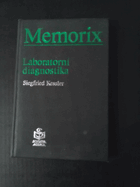 Memorix -  Laboratorní diagnostika